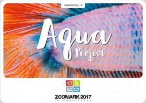 ZoomarkIntl.Aquaproject.Logo