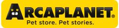 arcaplanet_logo