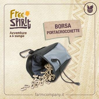 borsa_porta_crocchette
