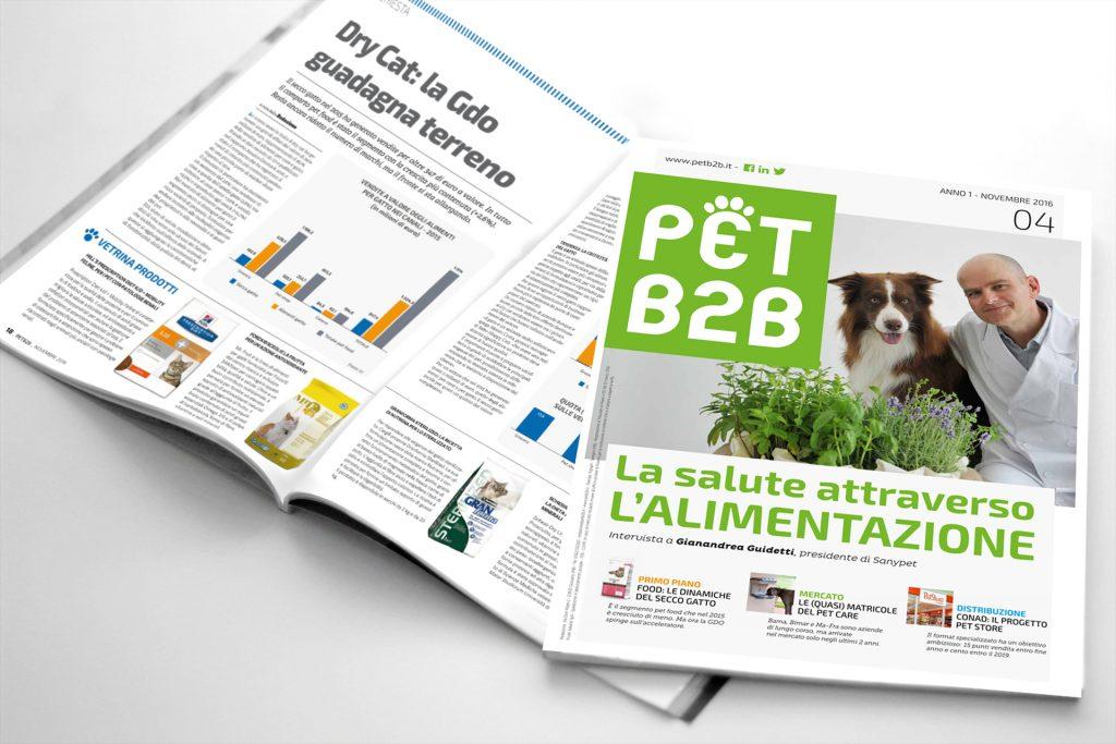 magazine_pet_novembre2016