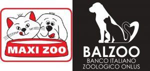 maxi_zoo_logo