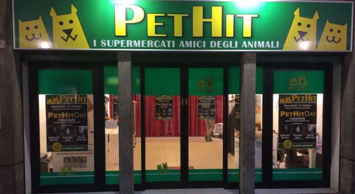 pet-hit-700x384
