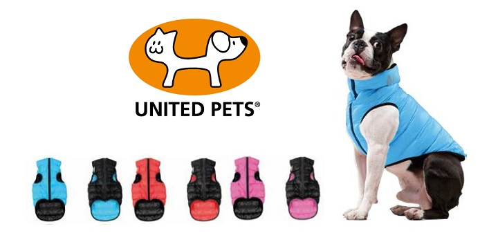 united_pets_piumiino