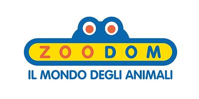 zoodom_logo