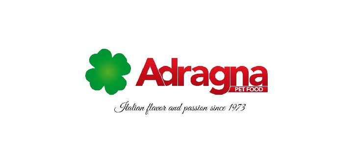 adraga_logo