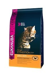 eukanuba-cat-top-condition-1