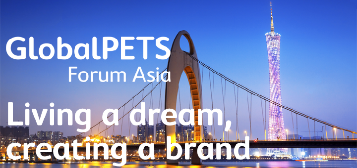globalpets_forum_asia