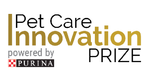 innovation_prize_logo