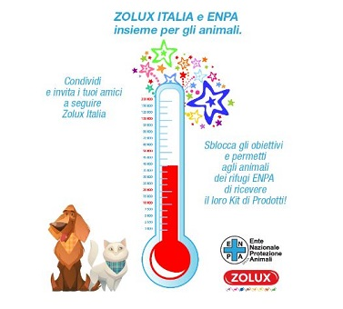 zolux_enpa