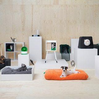 Ikea archivi petb2b for Tiragraffi ikea