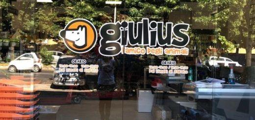 Giulius