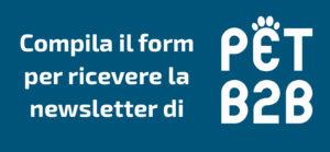 banner form petb2b