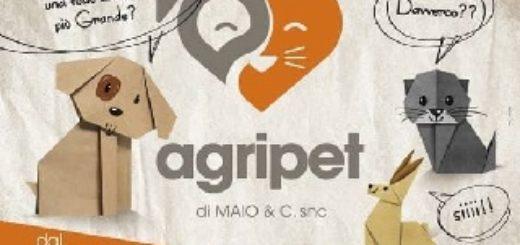 Agripet