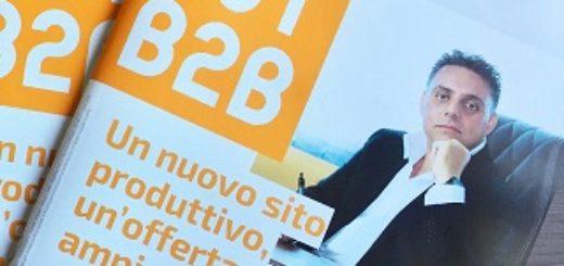 Pet B2B