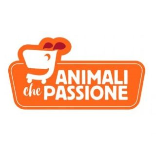 Animali che passione pet shop Somma Lombardo