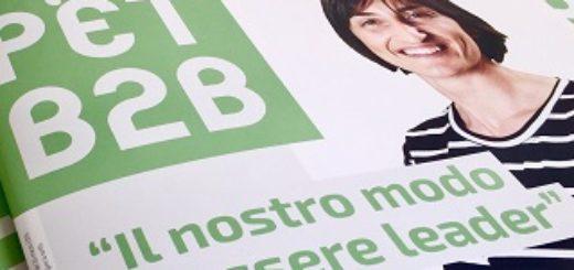 Pet B2B Novembre