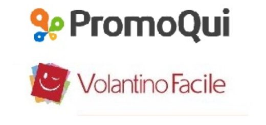 VolantinoFacile PromoQui