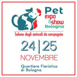 Pet Expo & Show