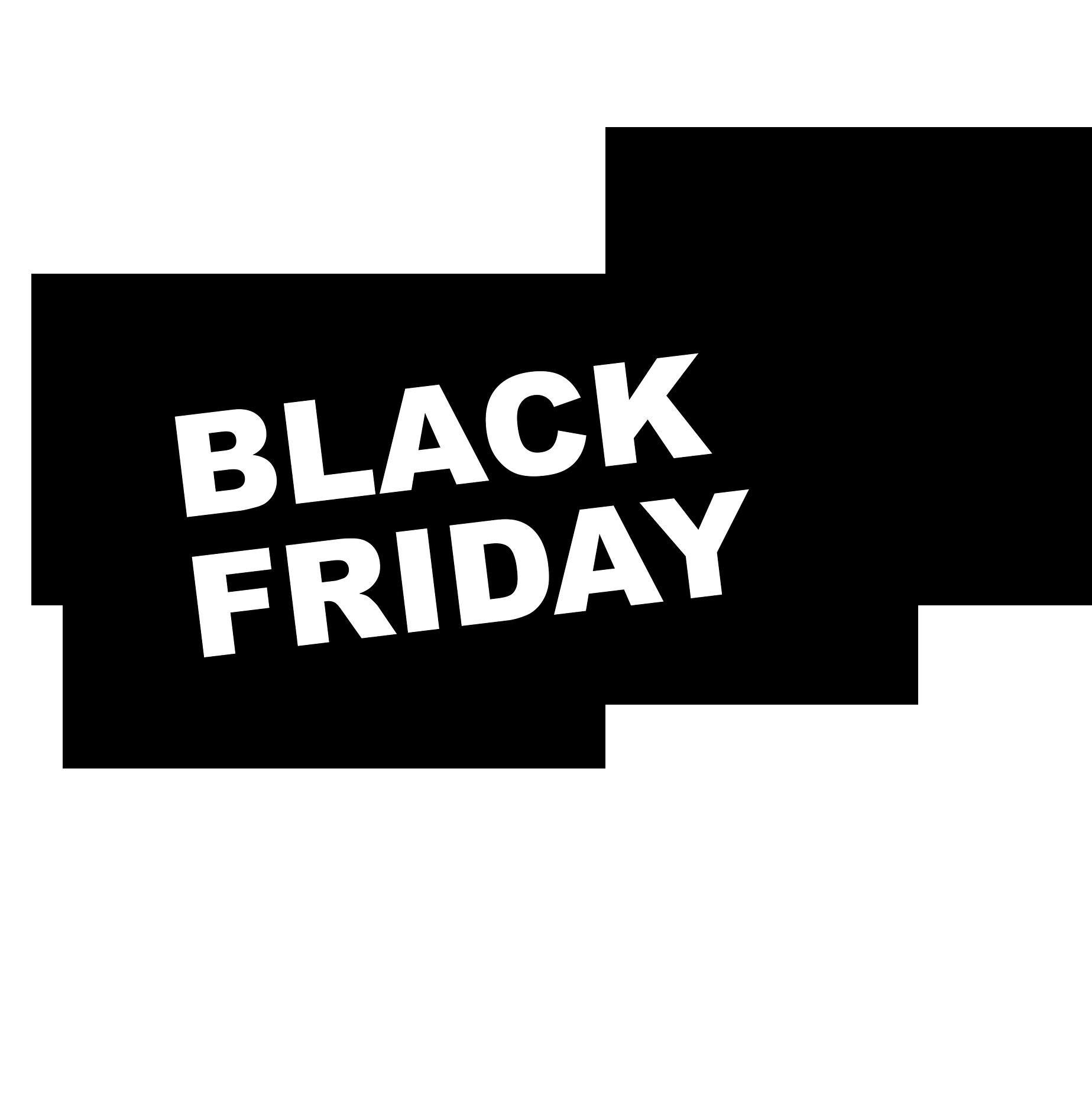 Previsioni Black Friday  vendite in Italia in calo del 13% sul 2017 - PetB2B 9e2b9c1cd7b