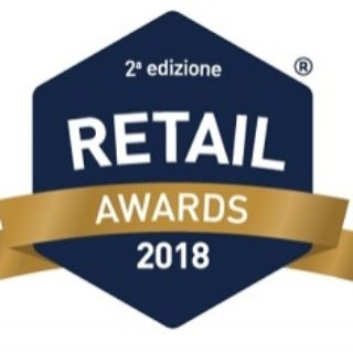 Retail Awards 2018
