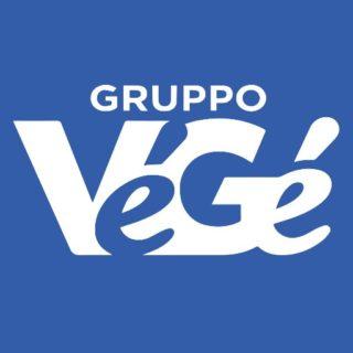 Gruppo VéGé supermercati