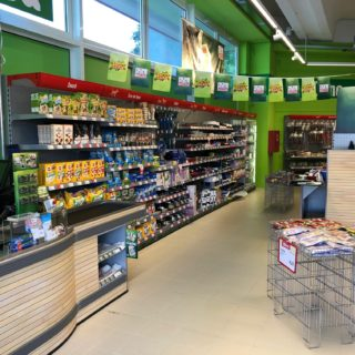 Maxi Zoo Pet Shop Gravellona Toce