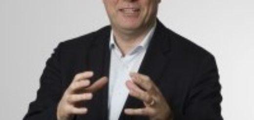 Constantin Schraub, Boehringer Ingelheim Italia