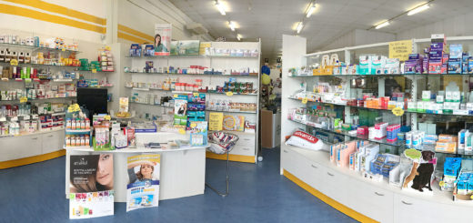 Iva farmaci veterinari