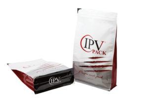 IPV Pack pakaging pet food