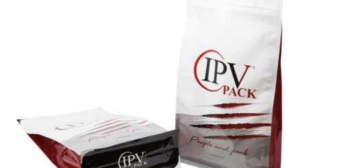 IPV Pack pakaging pet food