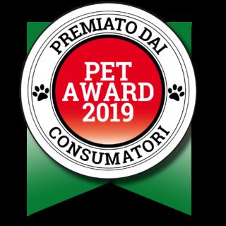 Pet Award