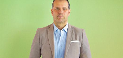 Rinaldo Franco Gdo