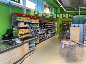 Maxi Zoo Pet Shop San Martino Siccomario