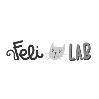FFeliway comportamento gatti