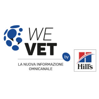 Hill's veterinari