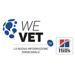Hill's veterinari