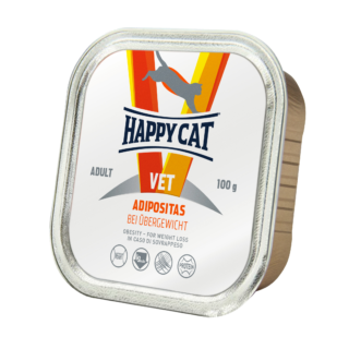Happy Dog Linea Vet