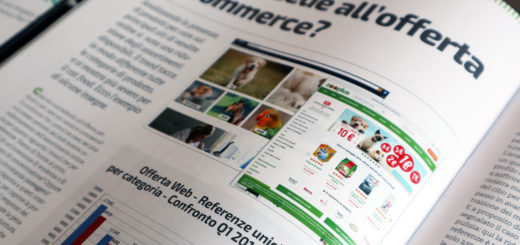 trend e-commerce