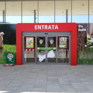 Maxi Zoo Sesto Fiorentino