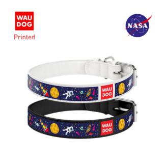 Collar NASA