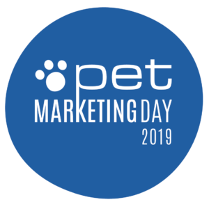 Pet Marketing Day