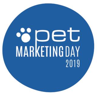 Pet Marketing Day