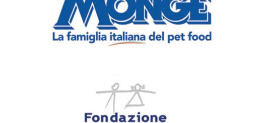 Monge Fondazione Meyer