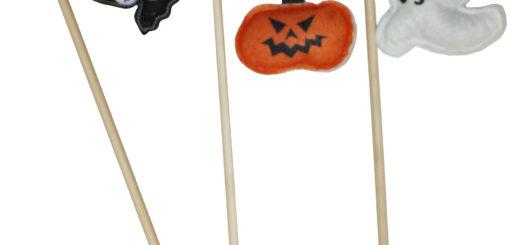 Croci Halloween
