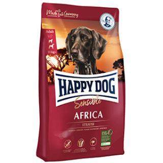 happy dog happy cat progetti
