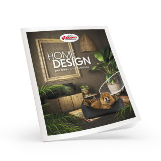 Record Homedesign