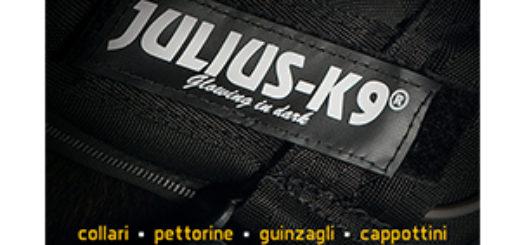 catalogo Julius-K9