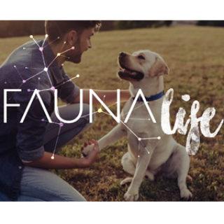 fauna.life