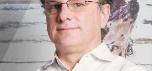 Carlo Manicardi