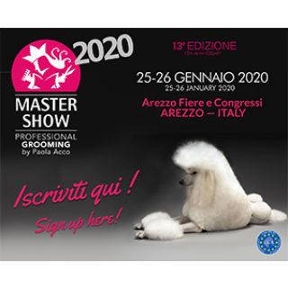 master show